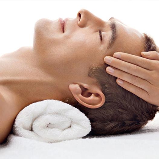 masaje-espalda-y-craneal