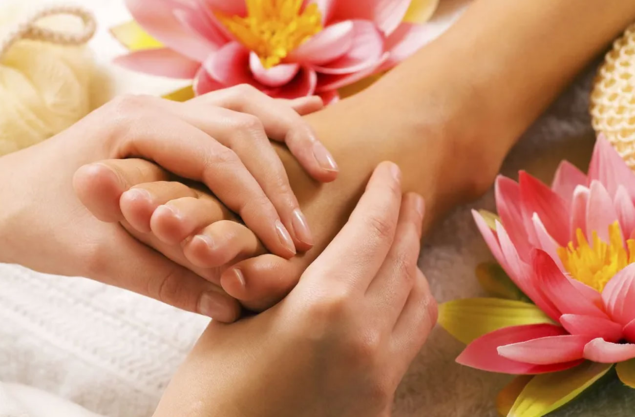 reflexoterapia-podal-beneficios