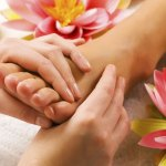 reflexoterapia-podal-beneficios