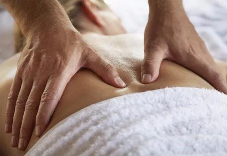 masajes-y-terapias-naturales-murcia