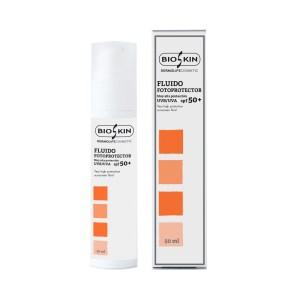 Bioskin-Protector-Solar-Facial-50-ml