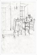 domertas-knyga-milena-iliustracija-1