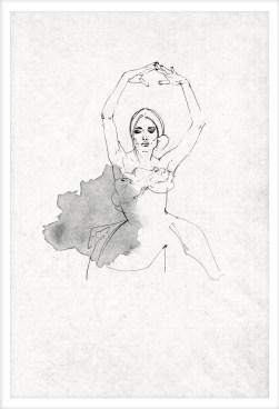 domertas-knyga-milena-iliustracija-10