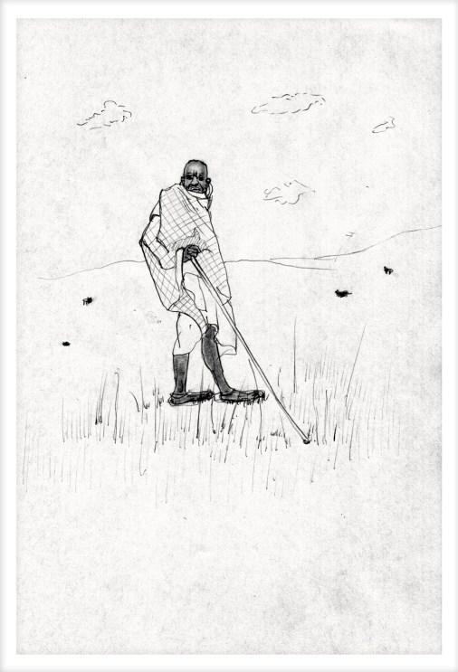 domertas-knyga-milena-iliustracija-11