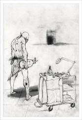 domertas-knyga-milena-iliustracija-4