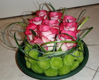 Рози (2)