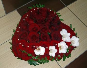 Сърце-от-рози-2
