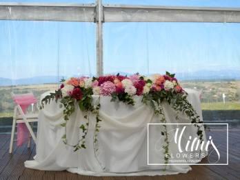 svatba v rozovo (6)