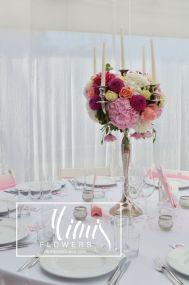 svatba v rozovo (9)