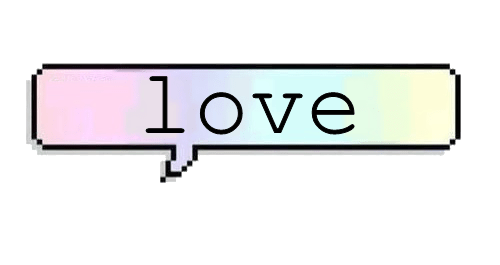 llove