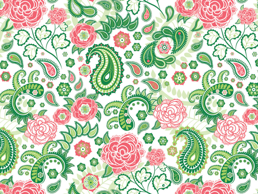 pattern designs archives milena