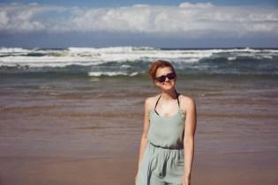 Gold Coast, Australien, Australia, roadtrip, Reiseblog, reisen, Reiseblogger, travelblog, Chrisi, beach, Strand