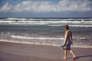Gold Coast, Australien, Australia, roadtrip, Reiseblog, reisen, Reiseblogger, travelblog, Miles and Shores, walking on the beach