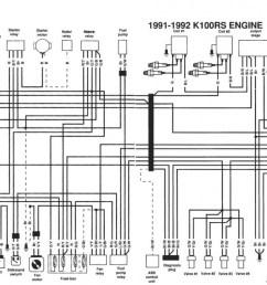 1991 1992 bmw k100rs wiring diagram 1991 bmw 525i radio wiring diagram 1991 bmw 525i engine [ 1300 x 725 Pixel ]