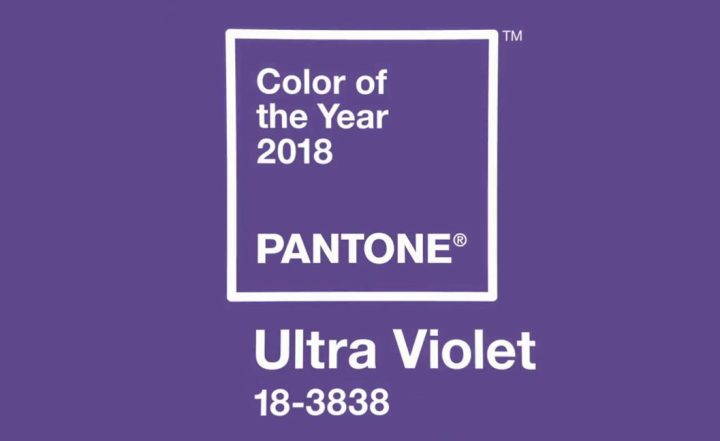 pantone-color-of-the-year-2018-ultra-violet-designboom-1800-e1514911066335