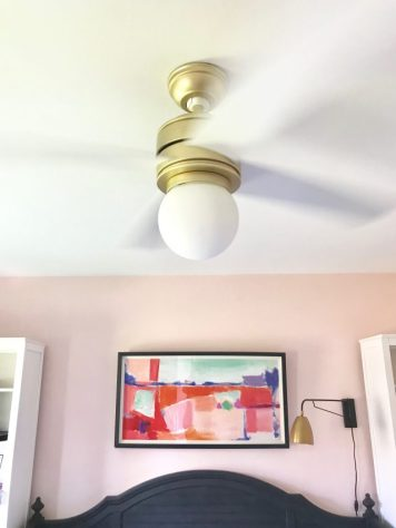 brass-white-ceiling-fan-e1521049999992