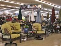 Outdoor & Patio Furniture  Steadman's Ace Hardware