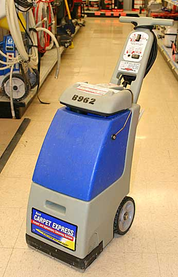 Carpet Cleaning Machines For Hire Www Allaboutyouth Net