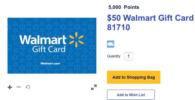 southwest walmart