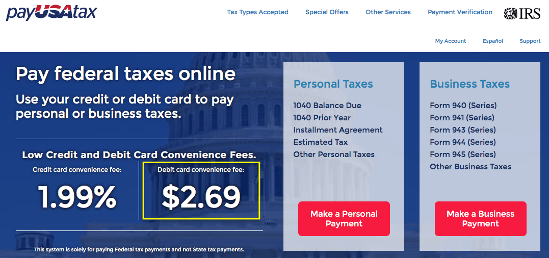 Thumbs Up to Gift Cards, Amex Offers and Other Low-Hanging Fruit ...