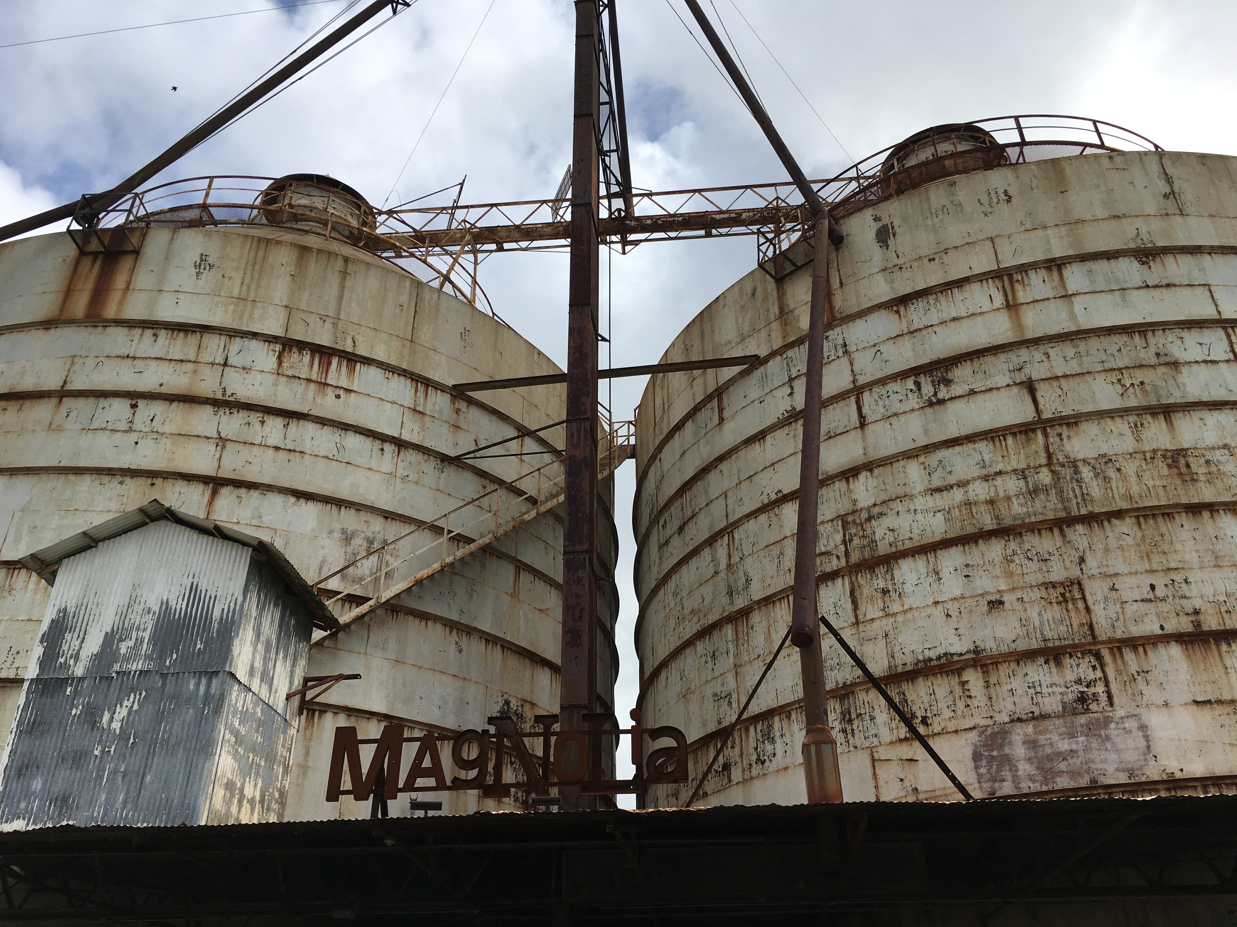 5 Tips For Visiting Magnolia At The Silos From HGTVu0027s Fixer Upper ...