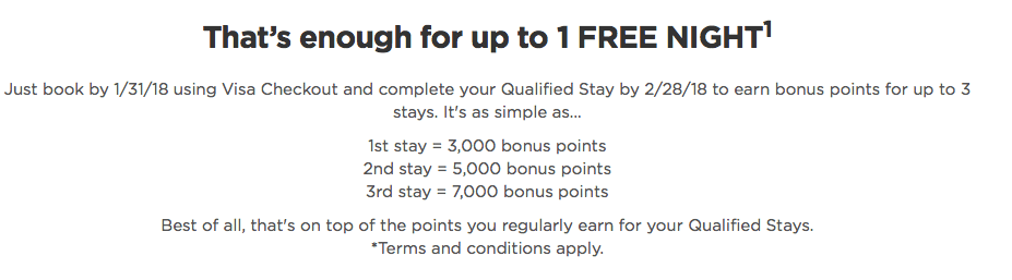 miles and points recap increased offer on jet blue credit card