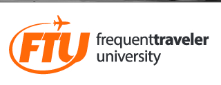 Frequent Traveller University