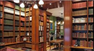 Peter Harrington Rare Books