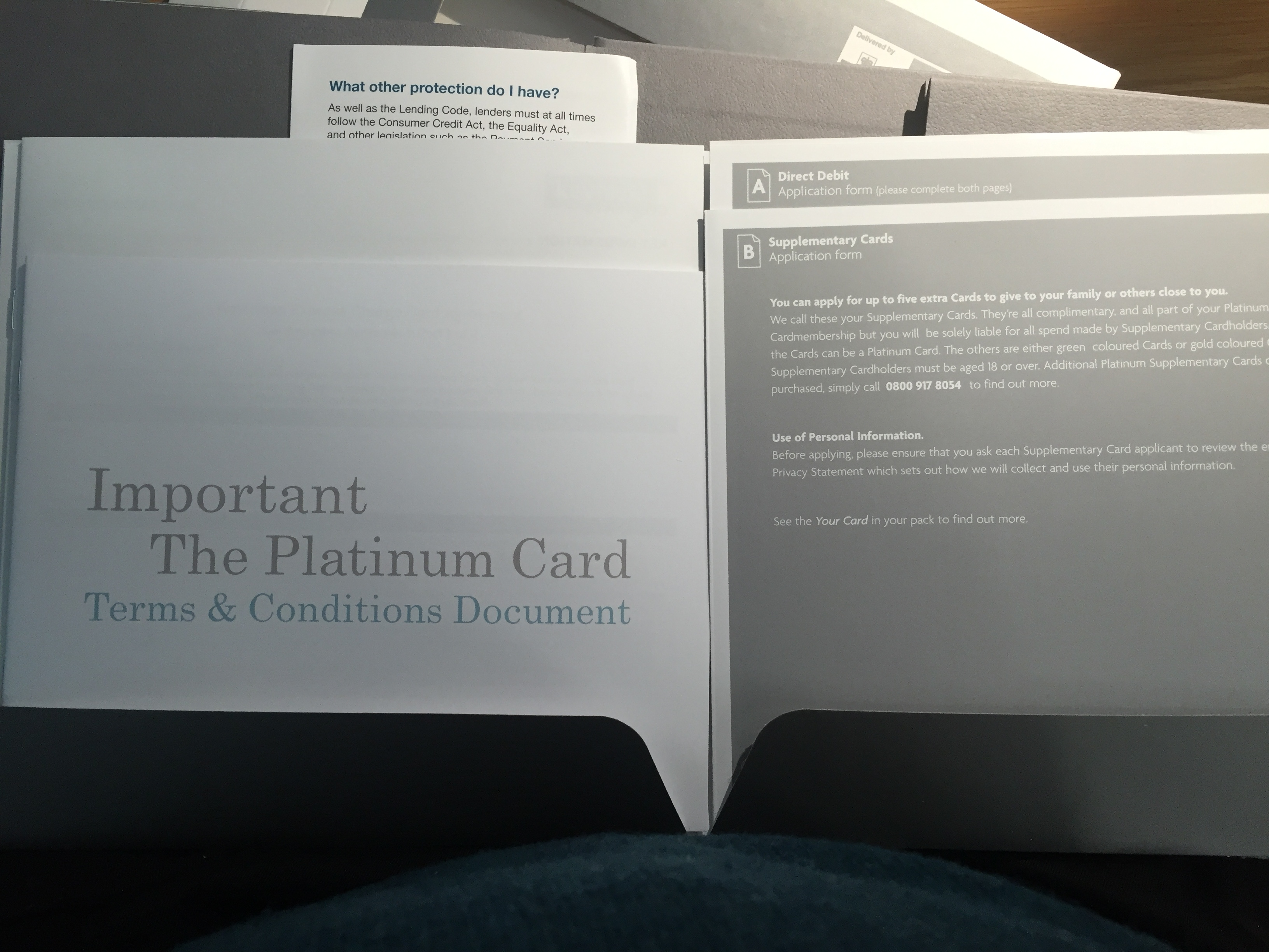 uk s platinum american express pack and benefits miles from blighty
