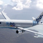 flybe175