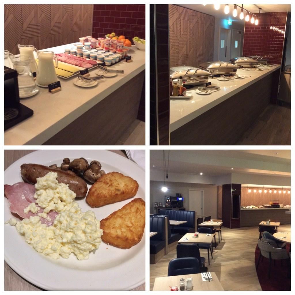 hyatt-place-heathrow-breakfast