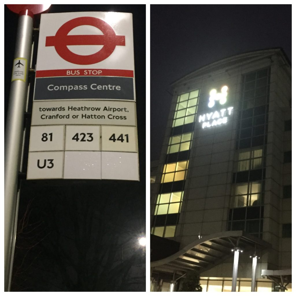 hyatt-place-heathrow-bus-stop