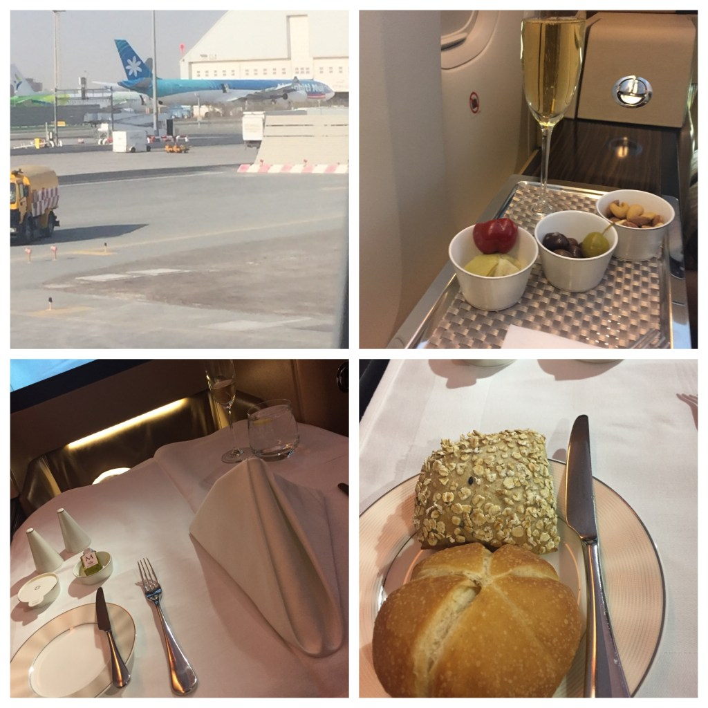 Collage_Fotor Etihad First Class 3 MEL