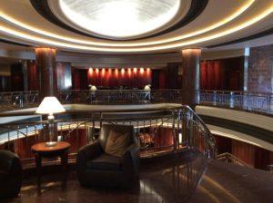 IMG_1408_Fotor Grand Hyatt Melbourne Reception