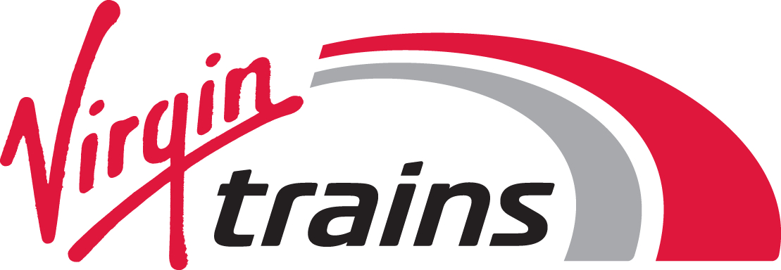 Virgin Trains start bidding-for-upgrade scheme