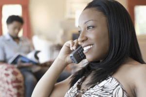 top travel hack for great customer phone service