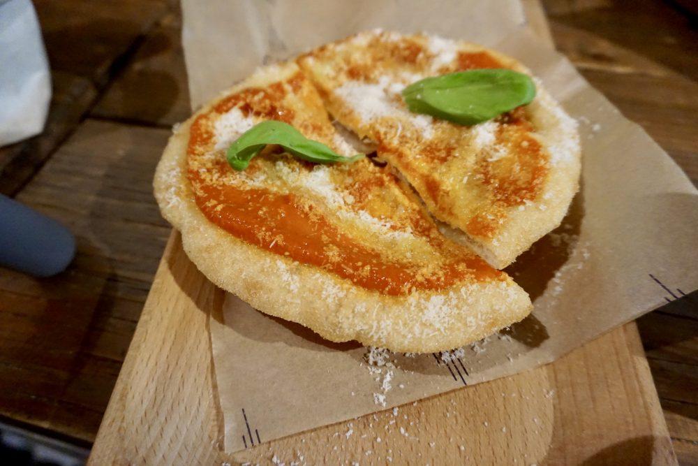 Trastevere Food Guide | Eat at the Best Restaurants in Trastevere, Rome