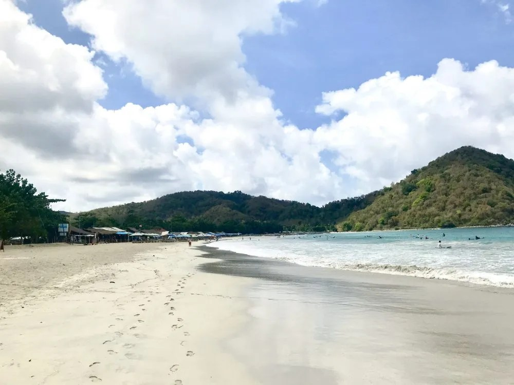 Lombok Itinerary   10 Days in Indonesia's Paradise