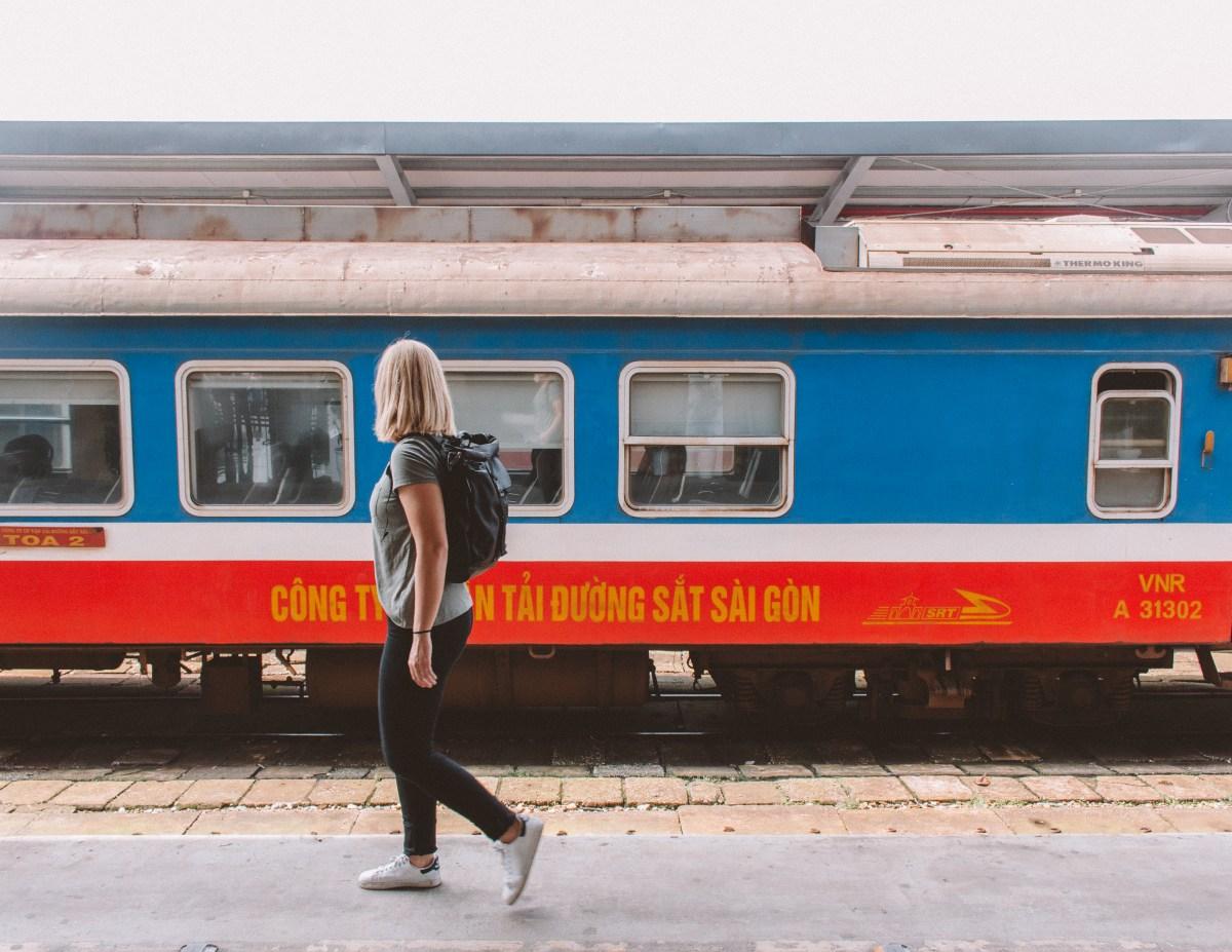 9 Essentials Every Traveler Needs
