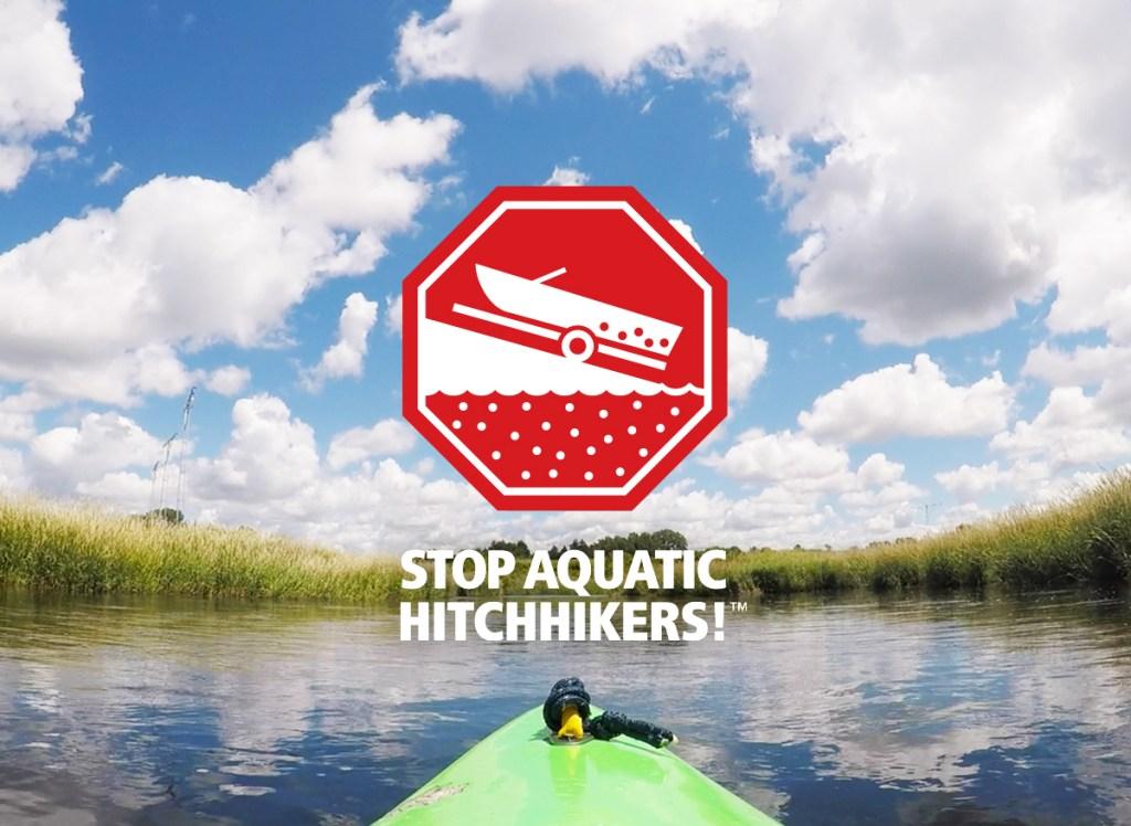 Wisconsin Aquatic Invasive Species