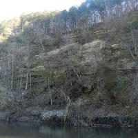 Pecatonica River East Branch