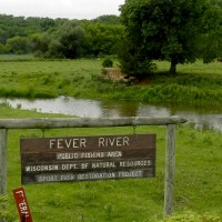 Galena/Fever River