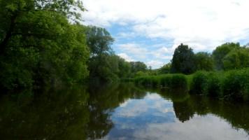 Rubicon River
