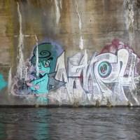 Menomonee River