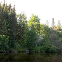 Popple River