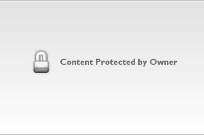 Rashanda & Derrick