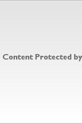 LaTasha Brown
