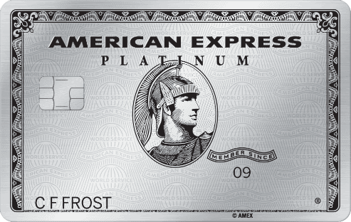 With the black card, for every purchase over $5,000, i get 1.5 times the points. Amex Ending Guest Access For Centurion Lounges On Platinum Cards Milestalk
