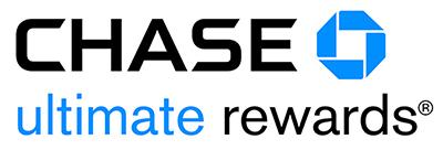 Chase Ultimate Rewards Transfer Reversal