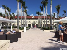 Casa Marina Key West Waldorf Astoria Resort